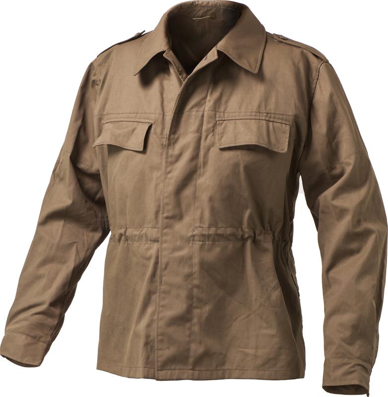 Ceca Militare Repubblica Shaariana Shaariana Repubblica Abbigliamento Ceca Zq0IS