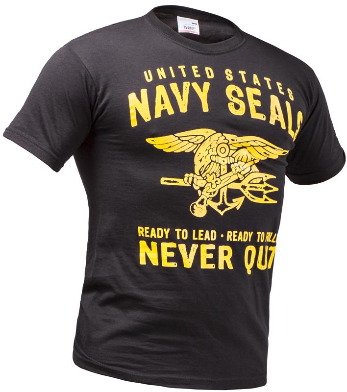tshirt us navy seals equipaggiamento abbigliamento