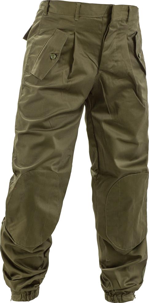 Pantalone modello roma 77 equipaggiamento - Diva pants recensioni ...