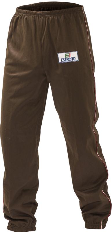 Pantalone tuta sportiva equipaggiamento abbigliamento - Diva pants recensioni ...