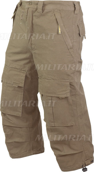 Pantalone verde aestas equipaggiamento - Diva pants recensioni ...