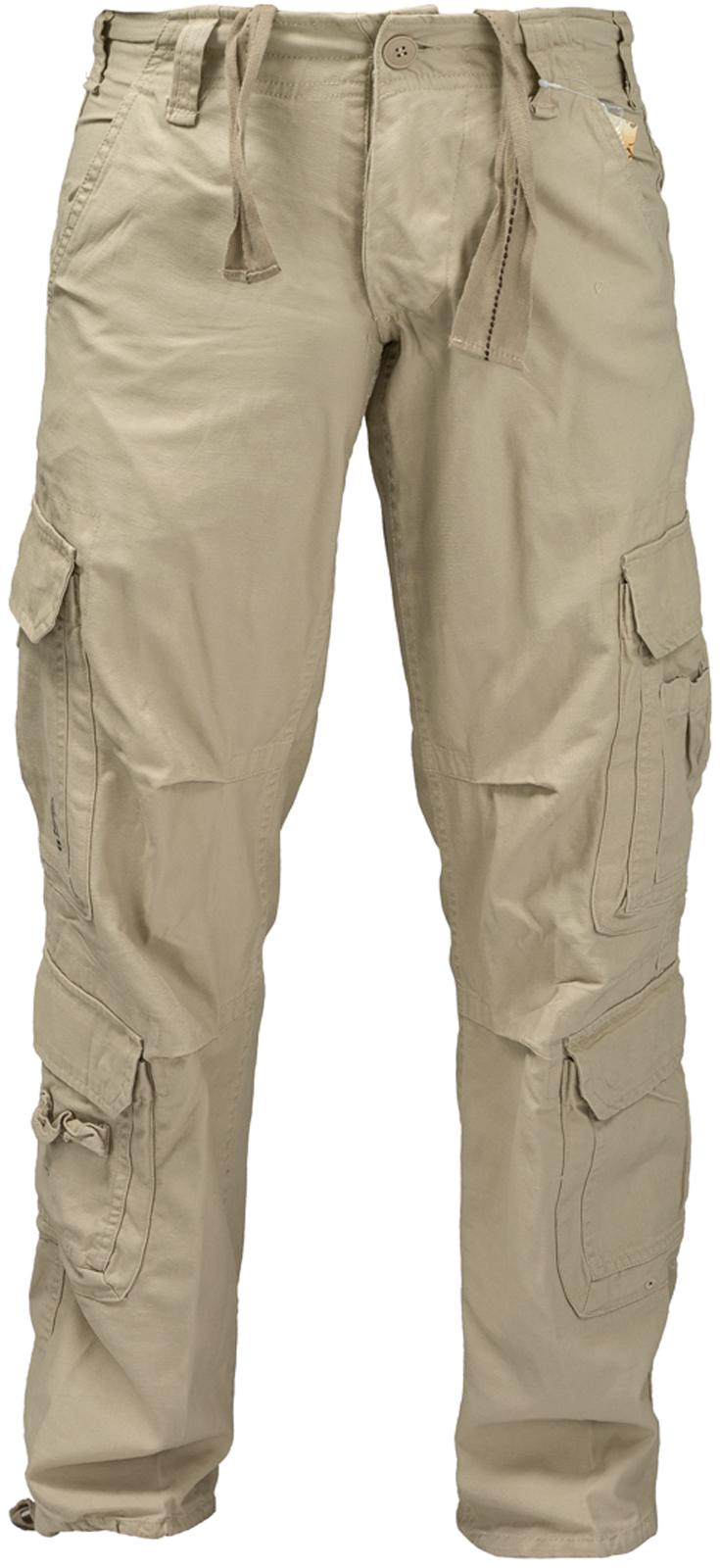 Pantalone f05 tan equipaggiamento abbigliamento - Diva pants recensioni ...
