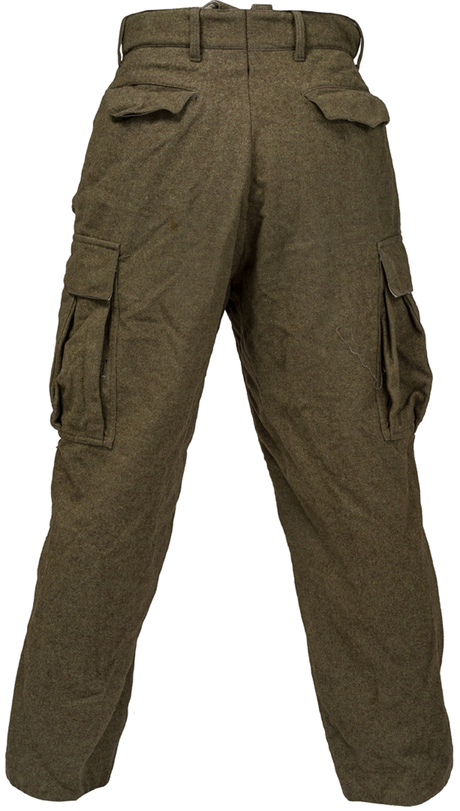 Favoloso Pantaloni Mimetici Uomo Stretti KI72 » Regardsdefemmes XH26