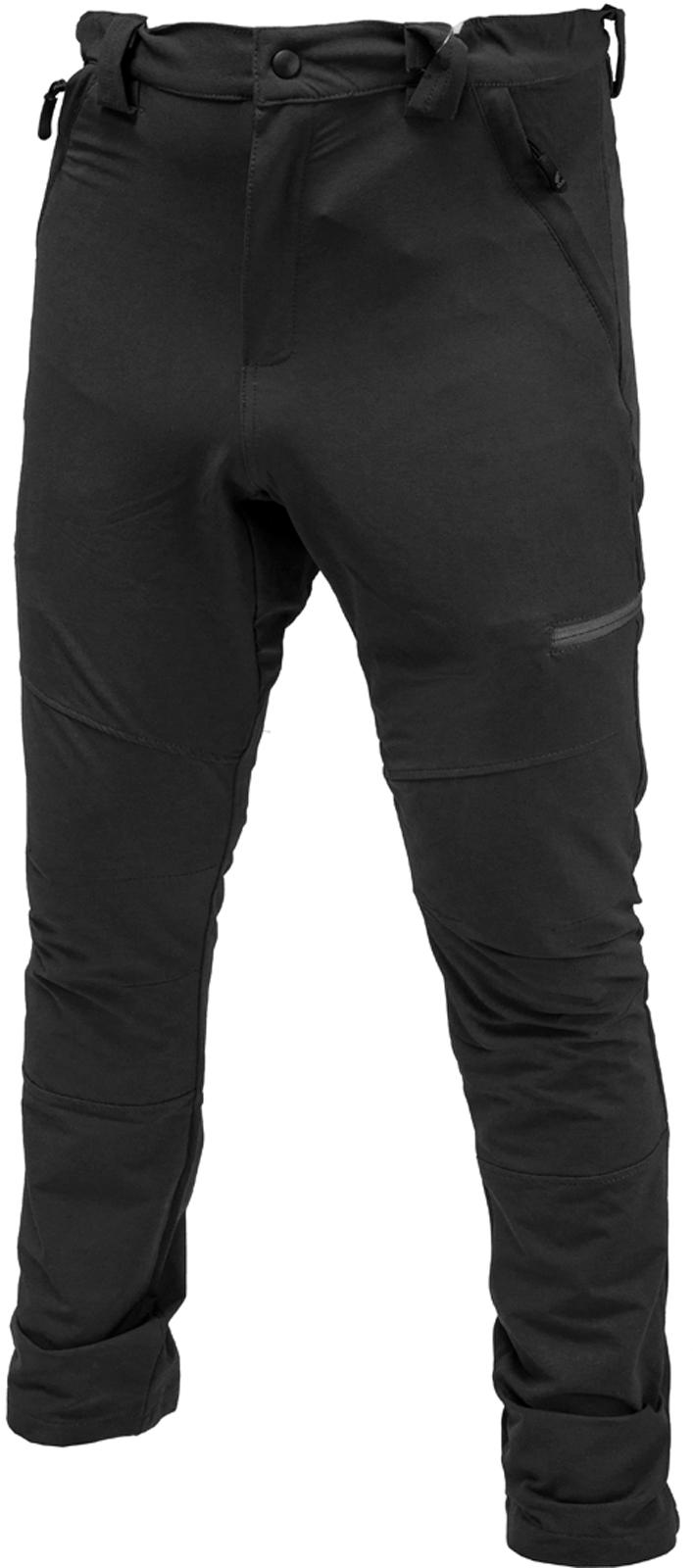 Pantalone extreme d5 strech nero equipaggiamento - Diva pants recensioni ...