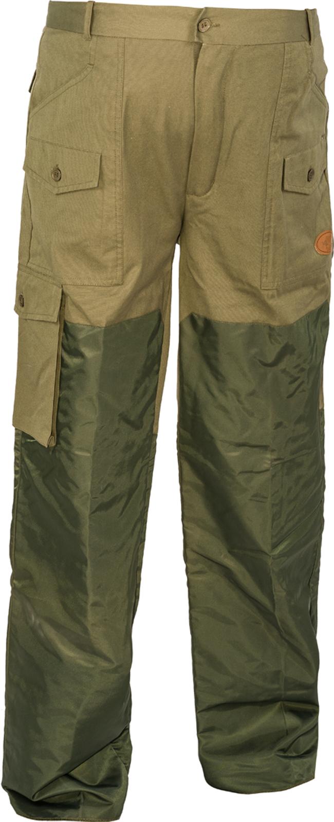 Pantalone fulpa pavone equipaggiamento abbigliamento - Diva pants recensioni ...