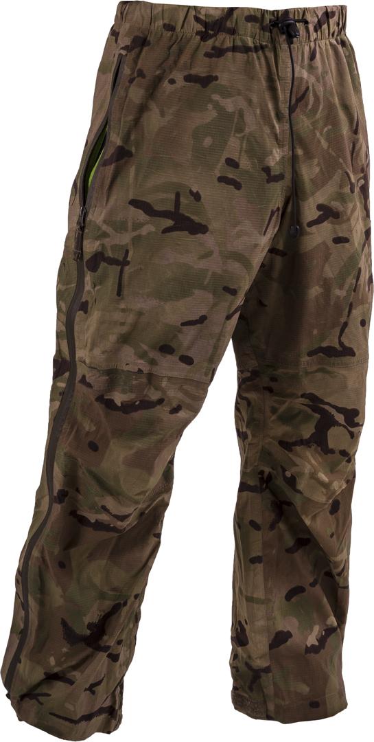 Pantalone mtp soldier 95 equipaggiamento abbigliamento - Diva pants recensioni ...