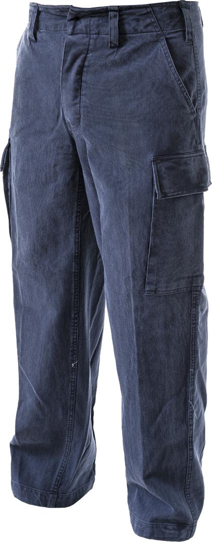 Pantalone moleskin blu continentale equipaggiamento - Diva pants recensioni ...