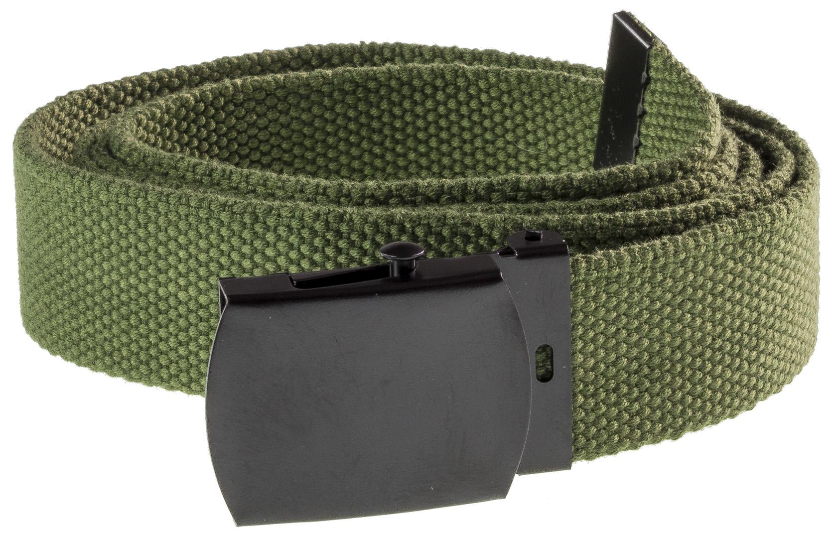 nuovo economico stile romanzo comprare nuovo Cintura Verde Service