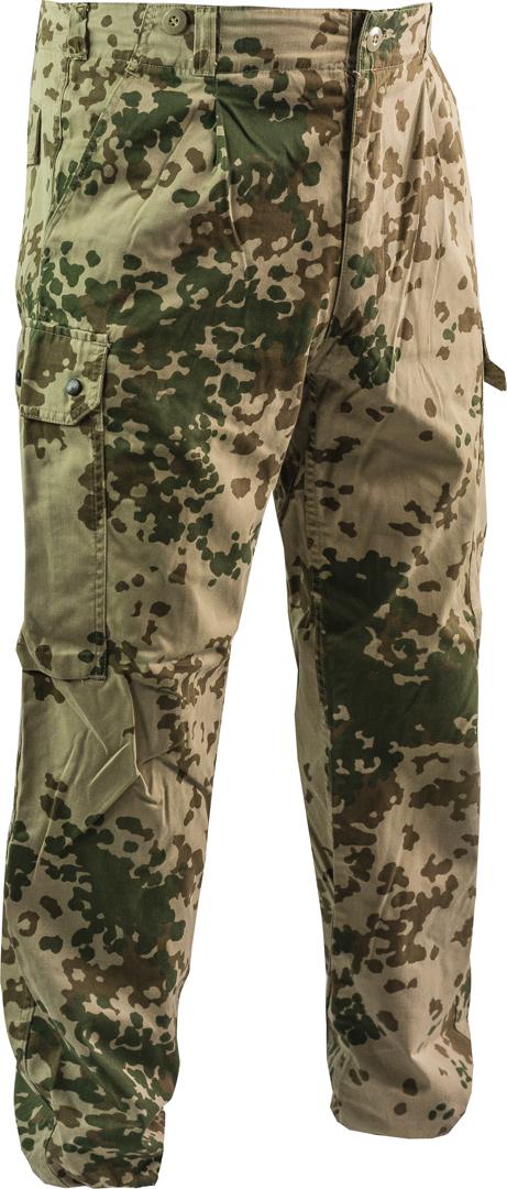 Pantalone tropentarn bw equipaggiamento abbigliamento - Diva pants recensioni ...