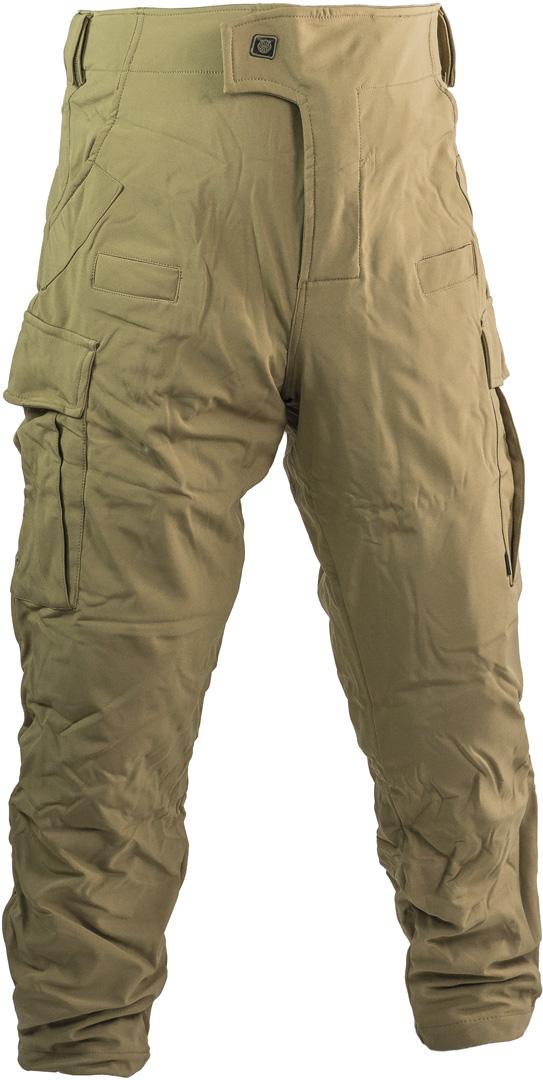 Pantalone softshell jaba coyote pig tac equipaggiamento - Diva pants recensioni ...