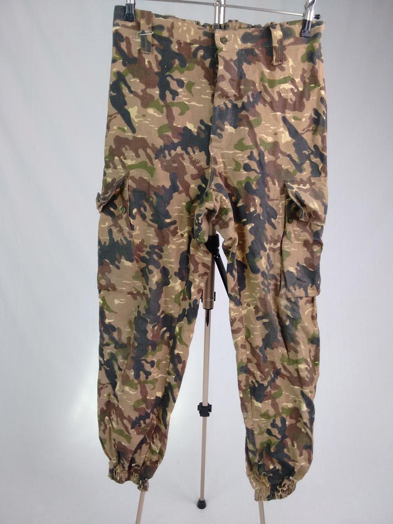 Pantalone est - Diva pants recensioni ...