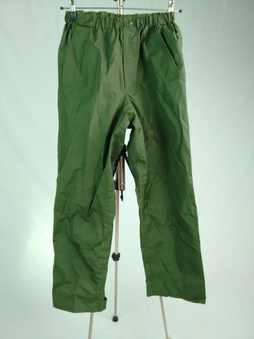 Pantalone nylon inglese - Diva pants recensioni ...
