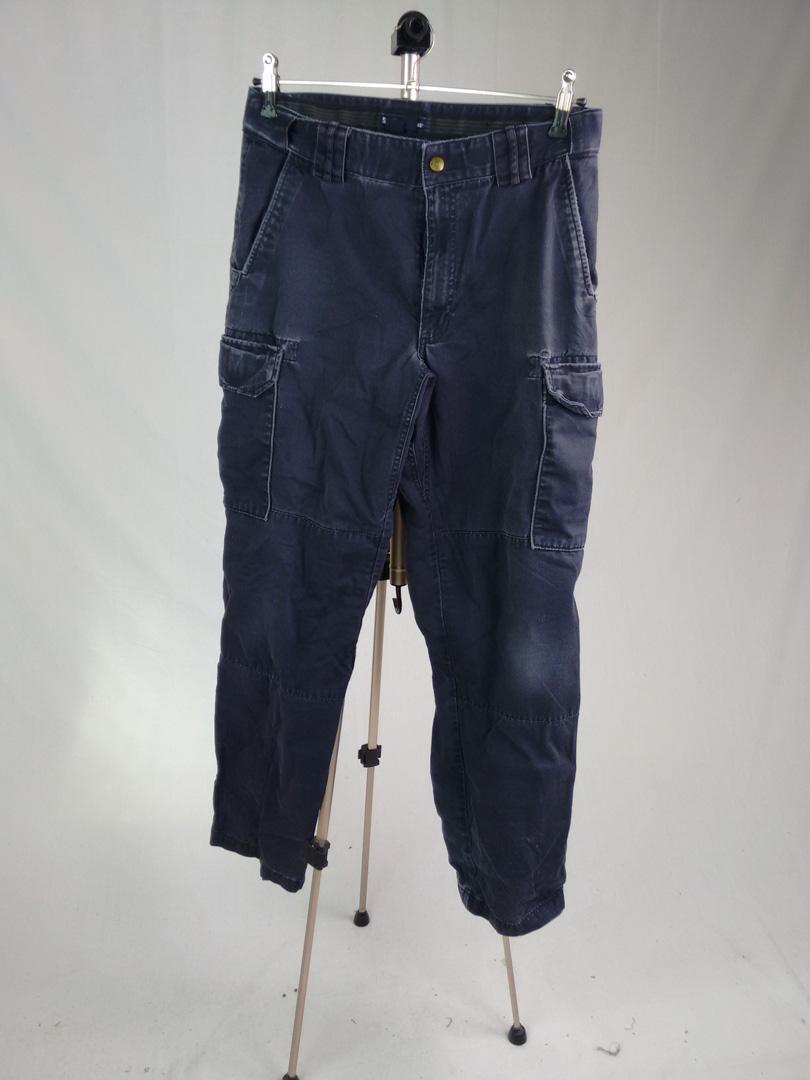 Pantalone 511 tactical series - Diva pants recensioni ...