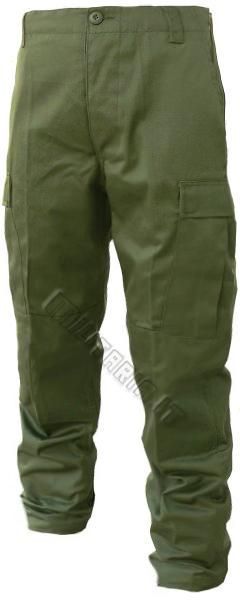 Pantalone verde bdu equipaggiamento abbigliamento - Diva pants recensioni ...