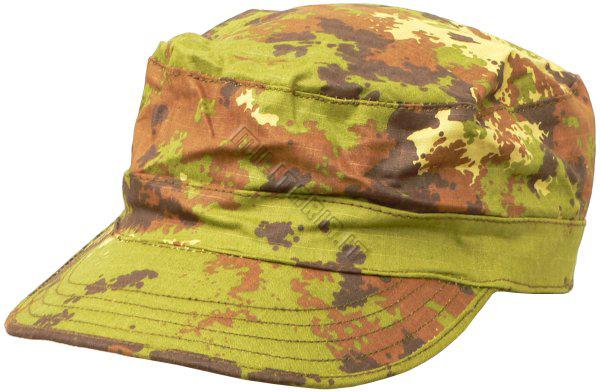 Cappello Vegetato  1020fb8fe33c