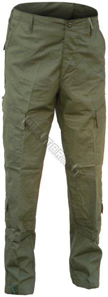 Pantalone operativo aku od - Diva pants recensioni ...