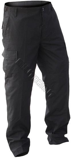 Bdu nero ripstop equipaggiamento abbigliamento - Diva pants recensioni ...