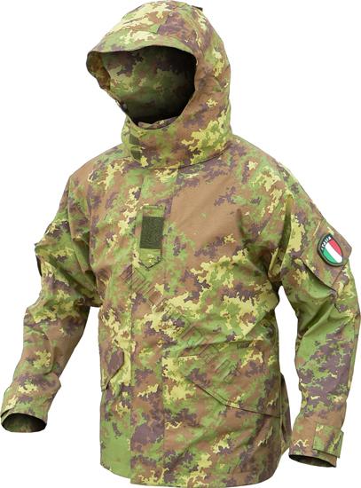 Abbigliamento militare americano online dating 2