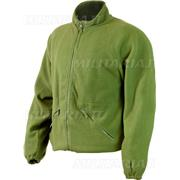 LINER GREEN THERMAL