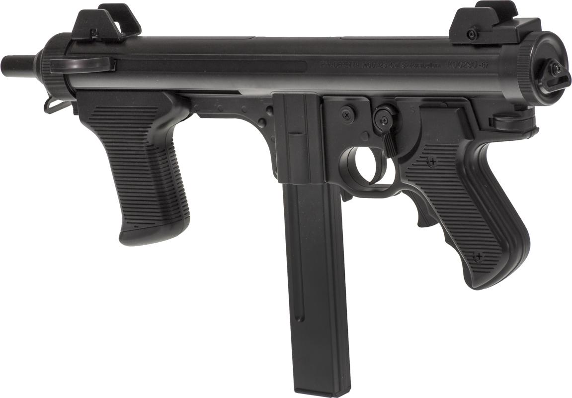 beretta m12 softair fucili softair fucili molla gas. Black Bedroom Furniture Sets. Home Design Ideas