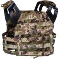 defcon 5 endurance vest multiland